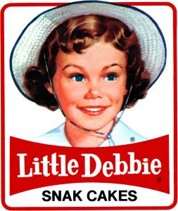 Little_Debbie_1983