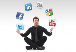 PageGraphics_SocialMedia
