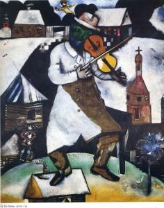 the-fiddler-1913