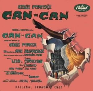 cancan45box
